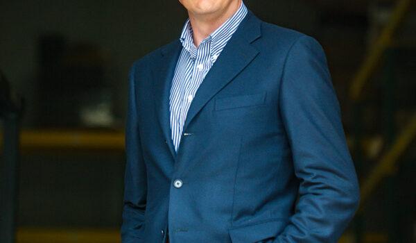 Kyle Stoehr